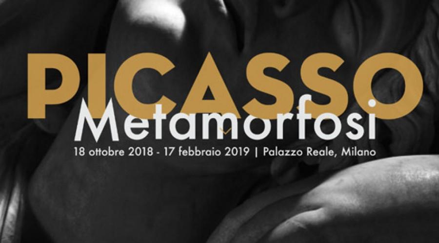Picassos Art Exhibition Hotel Santa Barbara 4 Stars Hotel